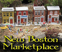Click to go to the New Boston Marketplace page