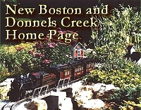 Click to go to home page of the New Boston and Donnels' Creek RR, Paul Race's home railroad.