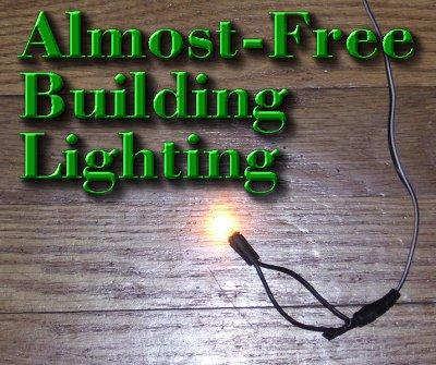 Admirable Almost Free Building Lighting Wiring Database Rimengelartorg