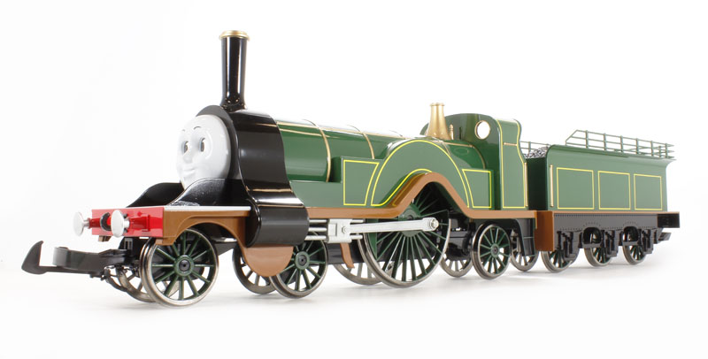 bachman s emily locomotive click for bigger photo