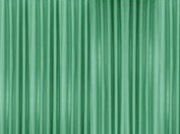 The 'cabbage green' curtain pattern that I used for this project. Click to go to the resource page.